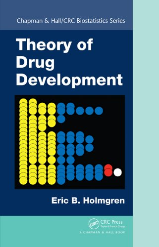 Theory of Drug Development 41bz00ZuTWL