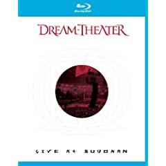 Dream Theater - Budokan 41c7Y0vhL-L._SL500_AA240_