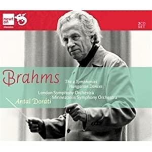 Brahms - 4e symphonie 41cIMwauRxL._SL500_AA300_