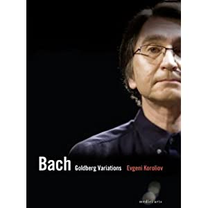 Bach: Variations Goldberg - Page 2 41cONtaOYaL._SL500_AA300_