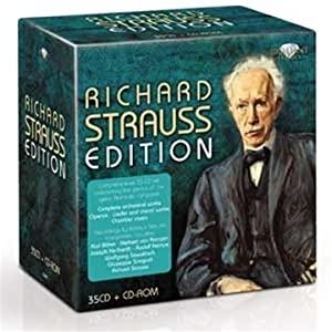 Écoute comparée : R. Strauss, Tod und Verklärung (terminé) - Page 8 41cOVddLKRL._SL500_AA300_