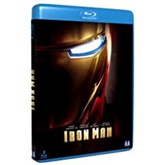 Les DVD et Blu Ray que vous venez d'acheter, que vous avez entre les mains - Page 2 41cgME7l00L._SL500_AA240_