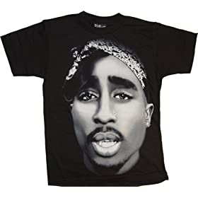 Post Everything you own of Pac. 41cggs3G2oL._AA280_