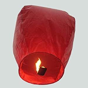 Lanterne céleste ou lanterne Thaïlandaise 41cpleQ4ssL._SL500_AA300_