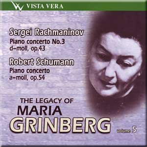 Maria Grinberg - Page 5 41d%2BJYITOkL