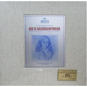 Edizioni di classica su supporti vari (SACD, CD, Vinile, liquida ecc.) 41dA-9hvqhL._SL500_AA300_