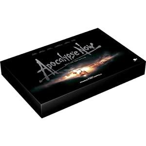 Apocalypse Now : Edition Collector 02/11/11 41dH8Ji2wQL._SL500_AA300_