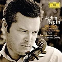 Brahms - Brahms : concerto pour violon 41dT96B%2BktL._SL500_AA240_