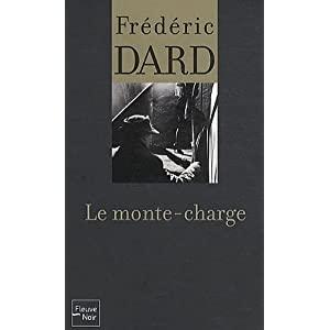 Frédéric Dard ou...San Antonio - Page 3 41dawLs4WYL._SL500_AA300_