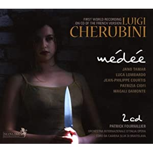 Cherubini-Operas 41dxoT5ptrL._SL500_AA300_