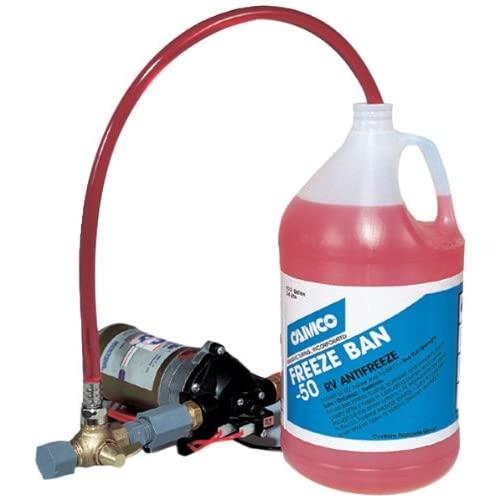 Water Pump Converter kit 41e6i8Rt5XL._SS500_