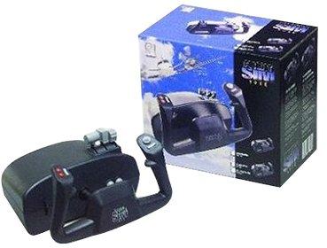 Trazer joystick do exterior 41eFCvonzNL