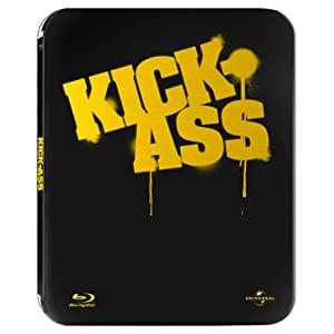 Kick ASS - Page 2 41eSXN50sBL._SL500_AA300_