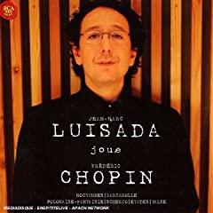 Chopin - Nocturnes, polonaises, préludes, etc... - Page 9 41eUhfeoZWL._SL500_AA240_