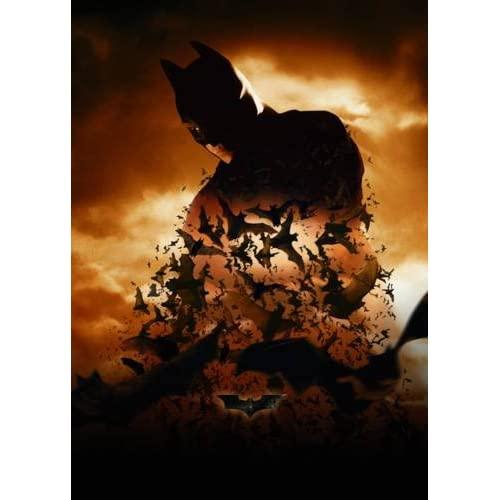 [Cinema] [Tópico Oficial] Batman: The Dark Knight Rises (spoilers a partir da p.20) 41eZTzPF0SL._SS500_