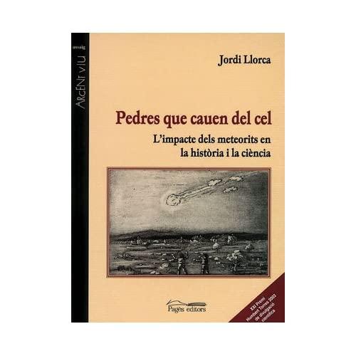 Últims llibres llegits 41eegvzKETL._SS500_