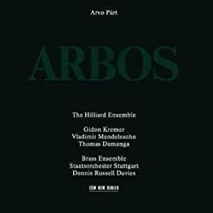 Arvo Pärt - Page 5 41epAvtXxnL._SL500_AA300_