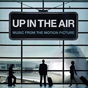 "Film ""Up in the Air"" 41f9y1IiqeL._SL500_AA300_"