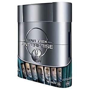 La plus belle box Star Trek d'après vous ? 41g3MlbsaPL._SL500_AA300_