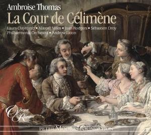 Ambroise Thomas (1811-1896) 41gTX4mSPcL