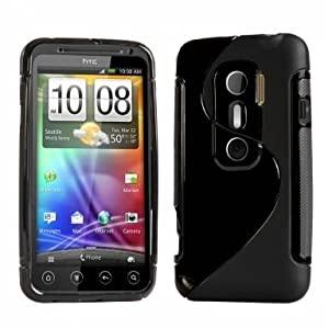 [REGROUPEMENT] Accessoires pour le HTC Evo 3D 41gcsxczfqL._SL500_AA300_