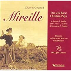 Mireille (Gounod, 1864) 41gdyxTnUfL._SL500_AA240_