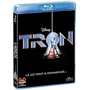 Les DVD et Blu Ray que vous venez d'acheter, que vous avez entre les mains - Page 37 41h5HrOidtL._SL500_AA300_