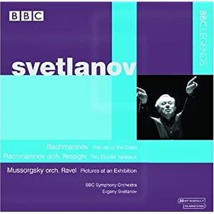 Rachmaninov - Oeuvres orchestrales (sauf symphonies) 41hlM1Nw5sL._SL500_AA300_