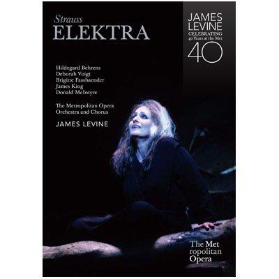 Strauss - Elektra - Page 18 41i44aaxTWL