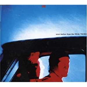 U2, 26 DE SEPTIEMBRE DE 2010 EN ANOETA, DONOSTI - Página 6 41iAKjJnEsL._SL500_AA300_