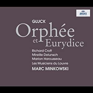 gluck - Gluck - Orphée et Euridice - Page 2 41iBsXpWNiL._SL500_AA300_