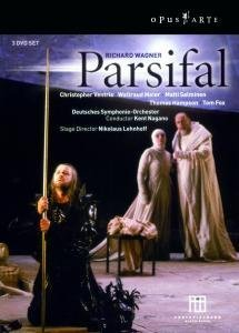 Wagner - Parsifal - Page 13 41iC91xcukL._