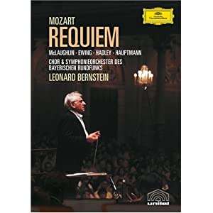 Requiem de Mozart - Page 9 41iwEXkLIpL._SL500_AA300_