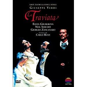 Verdi - La Traviata - Page 13 41jVZA%2BY-7L._AA300_