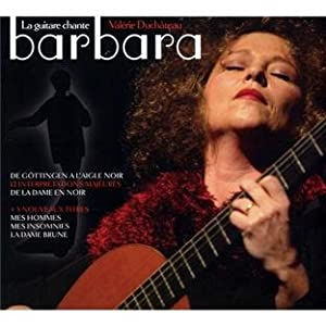 Barbara 41jqAbliILL._SL500_AA300_