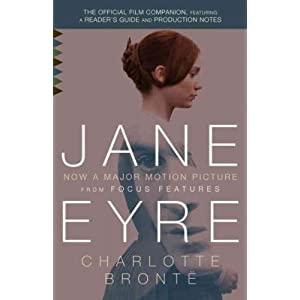 Brontë - Jane Eyre de Charlotte Brontë  41jtiElGeuL._SL500_AA300_