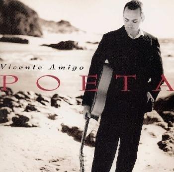 Et le Flamenco? et musique espagnole... 41kUVFjzm9L