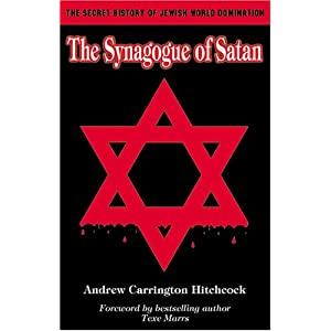 Caso Weishaupt: ¿Masón, illuminati, judio, jesuita? 41kjzakNhQL._SL500_AA300_