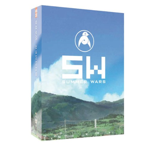 Les DVD et Blu Ray que vous venez d'acheter, que vous avez entre les mains - Page 2 41l88kXFKML._SS500_
