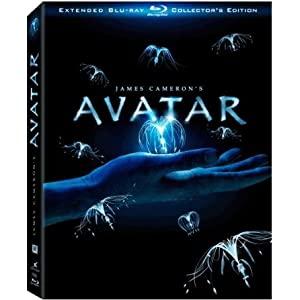 Les DVD et Blu Ray que vous venez d'acheter, que vous avez entre les mains - Page 38 41lnVeXwuQL._SL500_AA300_