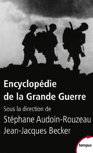 La Bibliothèque d'histoire contemporaine 41mGADsPdoL._