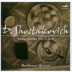CHOSTAKOVITCH - musique de chambre 41mSO6hYg6L._AA240_