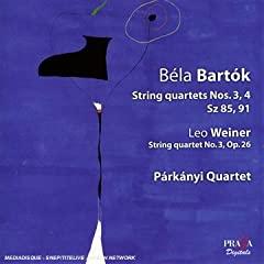 Béla Bartók 41mawBEZUVL._SL500_AA240_