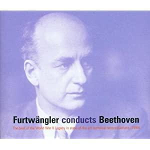 La 6 de Beethoven - Page 3 41mvxKEDmnL._SL500_AA300_