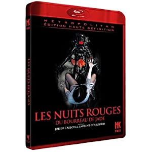 Les bons plans achat Blu-ray et DVD 41n%2BIvCr1SL._SL500_AA300_