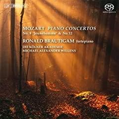 Edizioni di classica su supporti vari (SACD, CD, Vinile, liquida ecc.) - Pagina 2 41n1dG5aLSL._SL500_AA240_