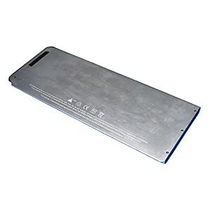 "13"" New Alum Unibody MacBook Series battery 41n6scDYC2L._SL500_AA300_"