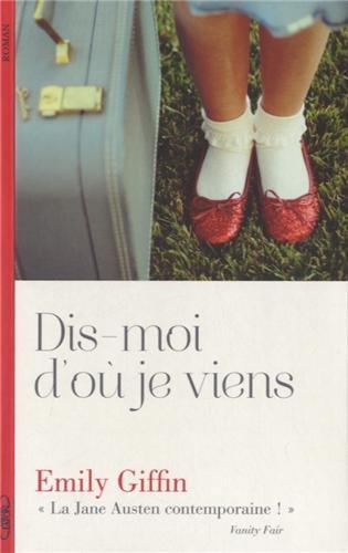Votre dernière acquistion littéraire ! - Page 12 41nBF1QbcTL._