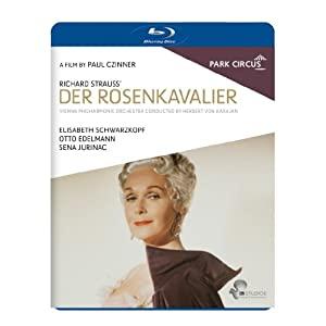 Strauss - Der Rosenkavalier - Page 6 41nUv%2BUMF2L._SL500_AA300_