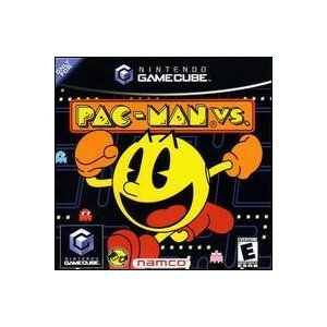 Listing Exclusivité Game Cube 41naRWesKKL._SL500_AA300_